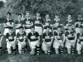 McRory Team 1959-60