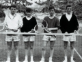 John, Liam, Peter and Paul