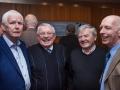 P. Fahy 55,  S. Mc Rory 58,  J.Coey 53,  J. Doris 56