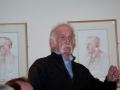 J. Corr (54)