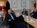 St Pat's Reunion 2010.10.28.