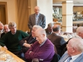 St Pat's, Armagh, Past Pupils Reunion 26/03/2015