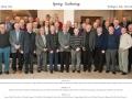 St Pat's Reunion 2015.03.26_MG_2488 Group.jpg