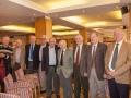 St Pat's, Armagh, Past Pupils Reunion 22/10/2015