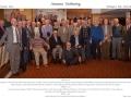 St Pat's Reunion 2015.10.22 - _7D-iiDSC_3937-Names.jpg