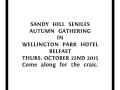 gatherings-011-5.jpg