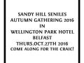 gatherings-autumn-gathering-2016.jpg