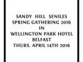 gatherings-spring-gathering-2016.jpg