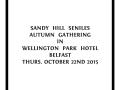 gatherings-wellington-park-2015.jpg