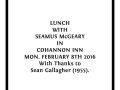 lunch-with-seamus-mcgeary.jpg