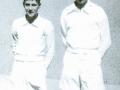P. Gilmore, R. Davies