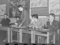 B. Mullan, R. McConville, E. Fleming, M. Crawley, M. O'Rourke