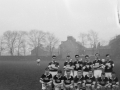 McRory Team Dec. 1958