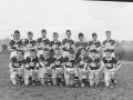 Rannafast Team 1959