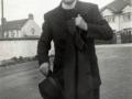Fr. A. Spellman