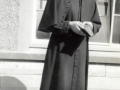 Fr. Hederman