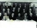 Re-Union Dinner 1993