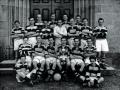 Rannafast Cup 1948