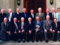 Hogan Cup Reunion Summer 1996