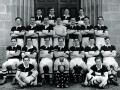 Rannafast Cup 1950