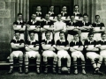 McRory Cup Finalists 1950
