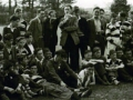 Sports Day June 1950