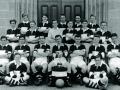 Rannafast Cup 1951