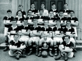Rannafast Cup 1953