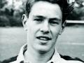 Bertie Watson