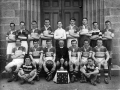 Winners of Mac Rory Cup 1943-1944