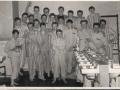 1959 St. Vincent's