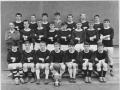 1966 McLarnon Cup Winners