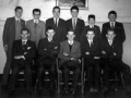 Prefects 62/63
