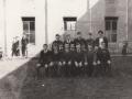 S2 Class Summer 1963