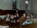 Blessed Oliver Dormitory 1968