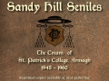 Sandy Hill A_INTRO-90.jpg