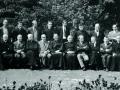 Staff 1968