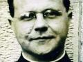 Fr. H. Murnaghan