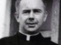 Fr. B. Mullan