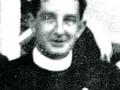 Fr. D. Hegarty