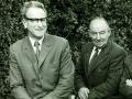 P. Hamill and J. Doherty
