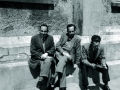 J. Doherty, S. O'Boyle, P.J. Forde