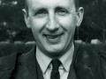 W. O'Riordan