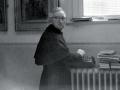 Fr. A. Spelman