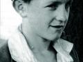 Eamon Flanagan