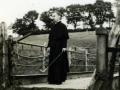 Fr. Mullan