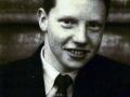 Hugo 1958