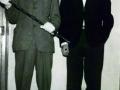 Kevin Kelly, Roger Davies