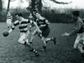 Senior Field 1955
