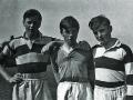 Armagh 1953